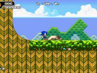 Sonic das spiel