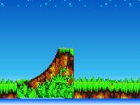 Sonic Level zu Erschaffen