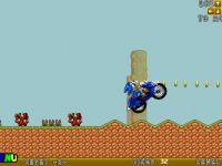 Sonic Mofa