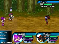 Sonic Abenteuer 7